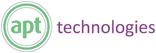 APT Technologies