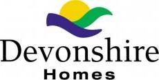 Devonshire Homes