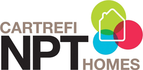NPT Homes
