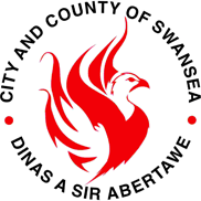City and Council of Swansea