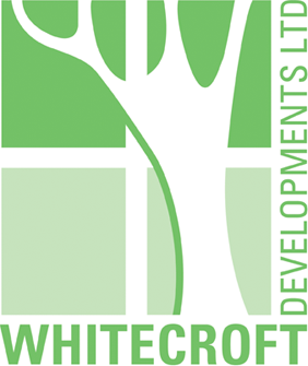 Whitecroft Developments