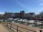 general-floating-harbour